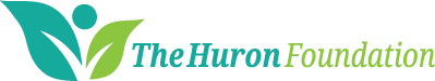 The Huron Foundation